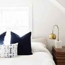 Home Interiors Bedroom by 311 Best Bedroom Inspiration Images On Pinterest Cottage