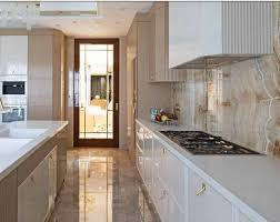 kitchen cabinet door handles companies luxury kitchen with even more luxurious door handles