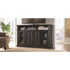 muskoka electric fireplaces fireplaces the home depot