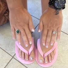 fingertips nail salon 42 photos u0026 32 reviews nail salons 820