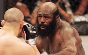 Dada 5000 Backyard Fights Legend Of Kimbo Slice From Backyard Brawler To Iconic Fighter