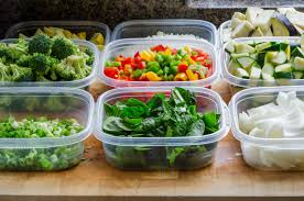 best kitchen gadgets for meal prepping greatist