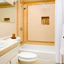 bathroom how to choose the perfect bathroom layout for your home