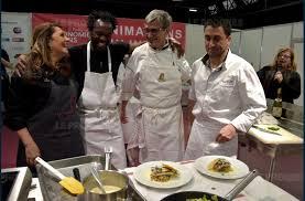 cours de cuisine à deux cours de cuisine st etienne fabulous pour en savoir plus sur