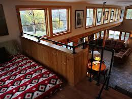home design studio yosemite premium custom home close to yosemite redu vrbo
