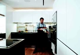 How To Design Your Kitchen Kitchen Renovation Advice From Daniel Boulud S Kitchen Designer