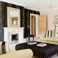 Cool Wonderful Living Rooms Black And Gold Room Wonderful Decoration Black And Gold Living Room Decor Pretentious