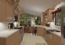 beautiful homes interior pictures beautiful trailer homes interior on home interior with interior