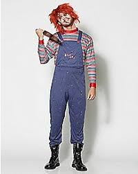 Ferris Bueller Halloween Costume Mens Halloween Costumes Guys Costumes Spencer U0027s