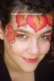 187 best face paint for kids images on pinterest face paintings