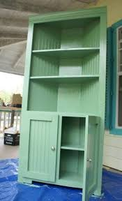 how to build an corner cabinet how to build a farmhouse corner cupboard project the