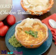 soup kitchen menu ideas 349 best gluten free soups sauces and mixes images on