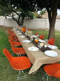 thanksgiving decorating ideas table simple thanksgiving table
