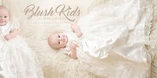 blush kids pageant dresses kids party dresses kids formalwear