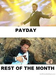 Meme Catalog - best 25 payday meme ideas on pinterest when is payday summer