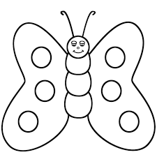 butterfly coloring pages butterfly coloring pages gallery of butterfly coloring pages