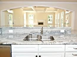 white cabinets kitchen ideas kitchen countertop ideas with white cabinets enlarge white kitchen