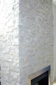 Stone Wall Tiles For Living Room Best 25 Rock Panel Ideas Only On Pinterest Stone Panels Faux