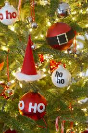 Home Hardware Christmas Decorations by How To Decorate Your Dining Room For Christmas Decor Ideas Imanada