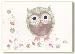 owl wallpaper for kids desktop images collection of owl nxm96