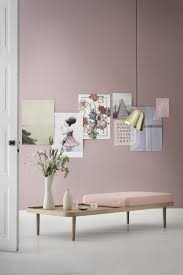 ab home interiors a preview of pantone s home interiors colour trends 2018 covet edition
