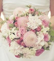 wedding flowers pink 24 prettiest wedding bouquets to and to hold floral