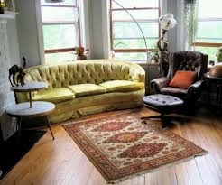 home decor liquidators memphis decor home decor in memphis decorating ideas contemporary simple