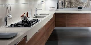 Horizontal Kitchen Wall Cabinets Italian Modern Design Kitchens Elektra By Ernestomeda