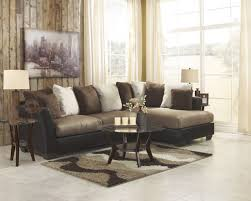 Chenille Sleeper Sofa Best Sofas Best Sleeper Sofa Best Sofa Bed And Best Sectional Sofa
