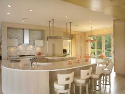 counter height chairs for kitchen island counter height chairs for inspirations with fascinating bar stools