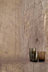 Wallpaper Barn Barn Wood Natural Wallpaper U2013 Wynil By Numérart