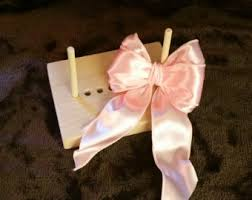 hair bow maker bow maker etsy
