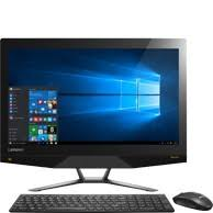 best buy black friday computer deals 2016 desktop u0026 all in one computers mac apple pcs best buy