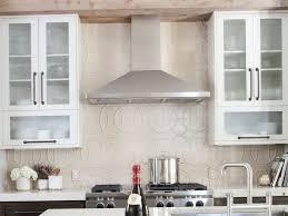 fasade kitchen backsplash great installing fasade backsplash panels cheap 13006 home interior