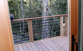 deck railings designs ideas house design and planning