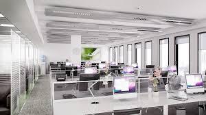Office Design Ideas Pinterest Open Space Office Design Office Ideas Pinterest Open Space