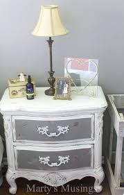 Shabby Chic White Bedroom Furniture Shabby Chic Bedroom Ideas Shabby Chic Bedroom Ideas Pinterest
