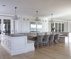 built in kitchen island eat in kitchen island tag kitchen islands with breakfast bar island