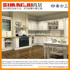 Kitchen Cabinets Sets For Sale Full Size Of Kitchenkitchen Furniture Interior Alluring Remodel