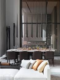 la sala da pranzo come illuminare la sala da pranzo nel modo giusto grazia it