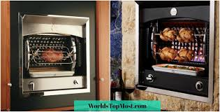 most expensive kitchen gadgets of 2017 top 10 list