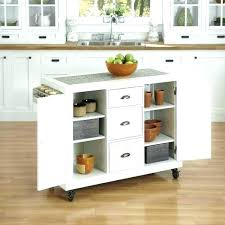 Kitchen Freestanding Pantry Cabinets Standalone Pantry Freestanding Pantry With Pullout Drawers Stand