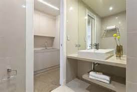 Small Bathroom Remodel Cost Does Small Bathroom Remodel Cost With Small Bathroom Remodel