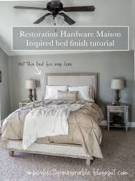 outrageous restoration hardware bedroom 63 moreover home design