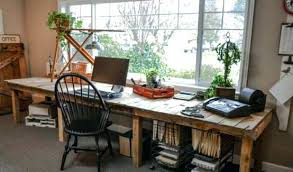 home interior and gifts farmhouse office decor farmhouse home office decor ideas home