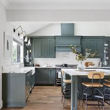 easiest way to paint kitchen cabinets painting kitchen cabinets the complete guide