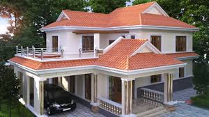 one story house design in philippines youtube
