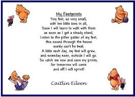Baby Verses For Baby Shower - the 25 best baby poems ideas on pinterest the last time poem