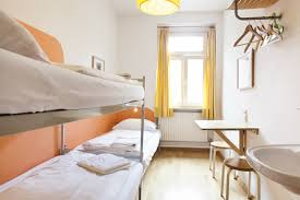 vienna hostel ruthensteiner vienna hostel ruthensteiner rooms