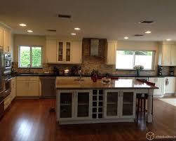 collection in off white kitchen designs best off white kitchen